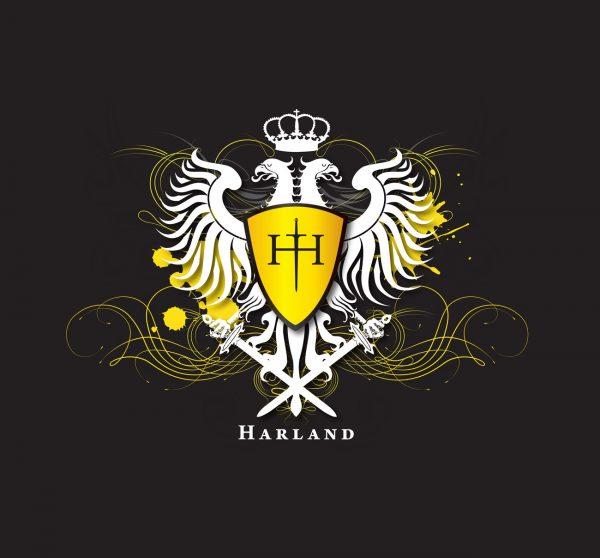 Harland House